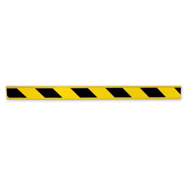 Barrier Board PVC Class 2