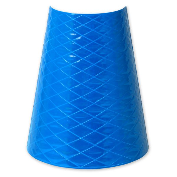 Blue Cone Sleeve 250mm
